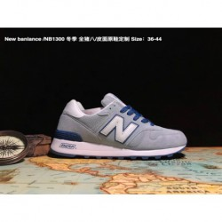 new balance winter seaside 696 new balance 996 winter sneaker unisex code 36 44 new balance new banlance nb1300 autumn and wint