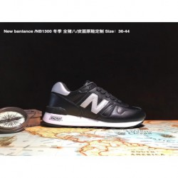 new balance winter hiking boots new balance winter running pants unisex code 36 44 new balance new banlance nb1300 autumn and w