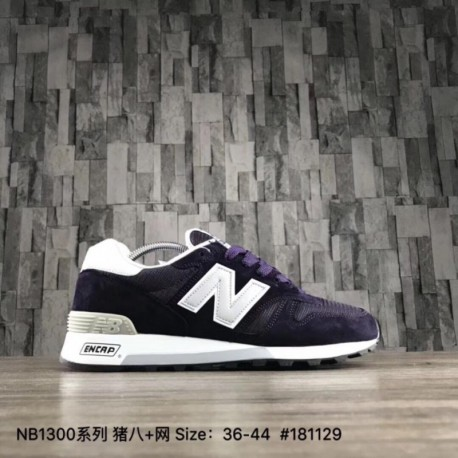 73e210510bc Fake New Balance 1300