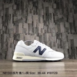 Best-New-Balance-Shoes-2014-Best-New-Balance-Walking-Shoes-UNISEX-code-36-44-Best-selling-New-Balance--New-banlance-King-of-the