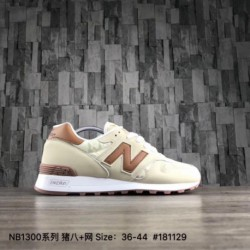 New-Balance-Best-Running-Shoes-Best-New-Balance-Shoes-Reddit-UNISEX-code-36-44-Best-selling-New-Balance--New-banlance-King-of-t