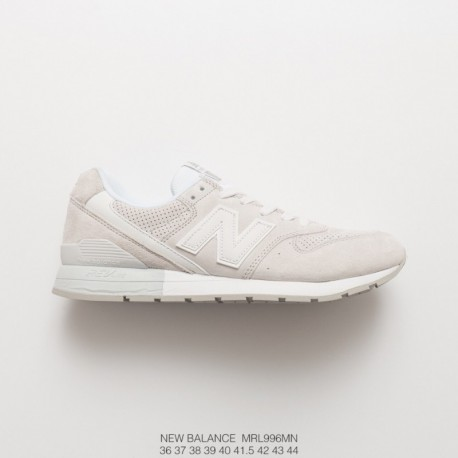 New Balance China Fake 996 MRL996MN