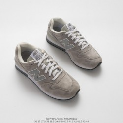 New Balance 300 - CRT300FD - Men's Lifestyle & Retro