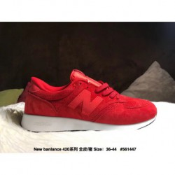 New Balance China Fake 420