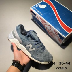 new balance 515 winter stealth new balance minimus winter run unisex code 36 44 new balance nb 009 autumn and winter cotton woo