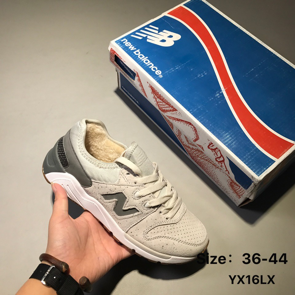 newest collection 0485d 21c8e New Balance China Fake 009