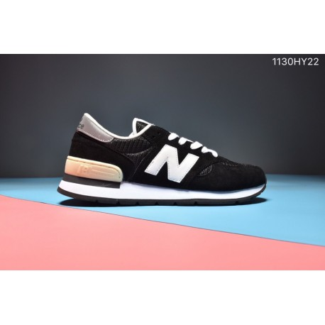 cheap for discount 74c01 d5f86 Fake New Balance 990