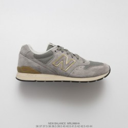 Mrl996ha FSR New Balance 996 High Popularity New Balance 996 Simple Vintage Color To Create A Shoe Body