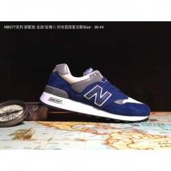 all blue new balances new balances all black unisex code 36 44 new balance nb577 fall winter sale new colorway high quality ful