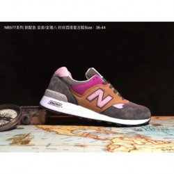 new balance all models all new balance numbers unisex code 36 44 new balance nb577 fall winter sale new colorway high quality f