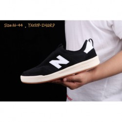 New Balance China Fake Ct300