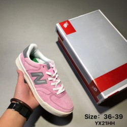 New Balance China Fake Ct300 Crt300wd