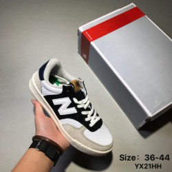 Fake New Balance Ct300 Crt300wd