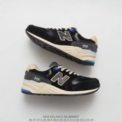 New-Balance-999-Kennedy-Sale-ML999MMT-NEW-BALANCE-999-Vintage-Increased-Running-Sportshoes-With-ABSS