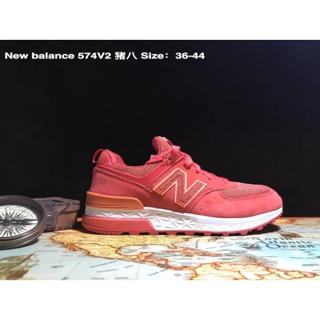 quality design 550f2 0a1c9 Fake New Balance 574