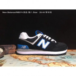 Nike-Shoes-That-Look-Like-New-Balance-574-Stores-That-Sell-New-Balance-574-UNISEX-Code-35-44-New-Balance-NB574-Premium-Pigskin