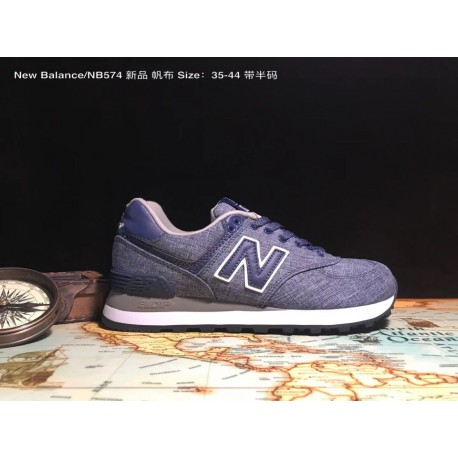quality design 9906b 0c249 New Balance Replica 574