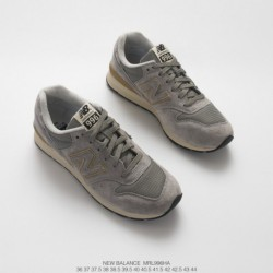 New Balance 799 - MW799BR - Men's Walking: Country