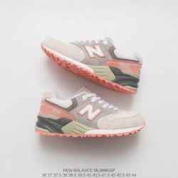 New-Balance-999-Burgundy-Buy-ML999KGP-NEW-BALANCE-999-Vintage-Increased-Running-Sportshoes-With-ABSS
