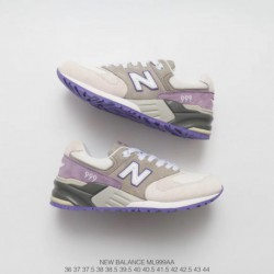 Ml999aa New Balance 999 Vintage Increased Running Sportshoes With Abss