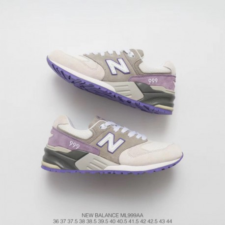 large discount usa cheap sale pretty cheap Fake New Balance 999 ML999AA