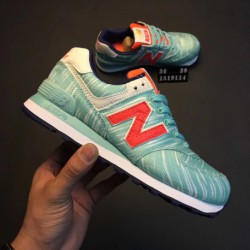 jd sports new balance 373 new balance 860 sports direct summer special female code 36 39 popular overseas new balance nb574 neu