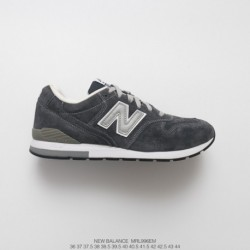 Mrl996em FSR New Balance 996 High Popularity New Balance 996 Simple Vintage Color Creates A Shoe Body