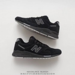 Ml840qh new straight out new balance 840 combined sole suspension original