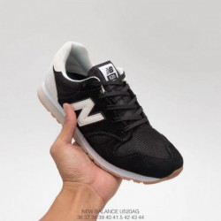 new balance 520 castlerock new balance 520 sneakers new colorway new balance u520ag was first born in new balance 520 in the 19