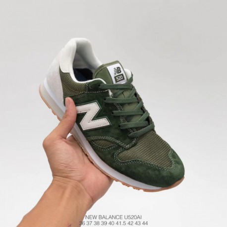 new balance 520 phantom