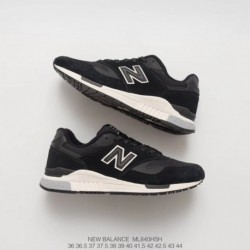 Fake New Balance 840 Ml840hsh
