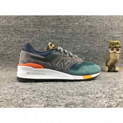 New-Balance-997-Made-In-Usa-Grey-Made-in-america-997-New-Balance-997-Jogging-Shoes