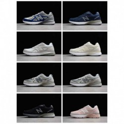 New-Balance-Discount-Canada-New-Balance-Discount-Sneakers-New-Balance-M990
