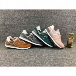 new balance 574 mens shoes new balance 574 shoes mens new balance 574 jogging shoes