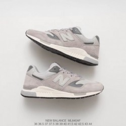 Ml840af new straight out new balance 840 combined sole suspension original