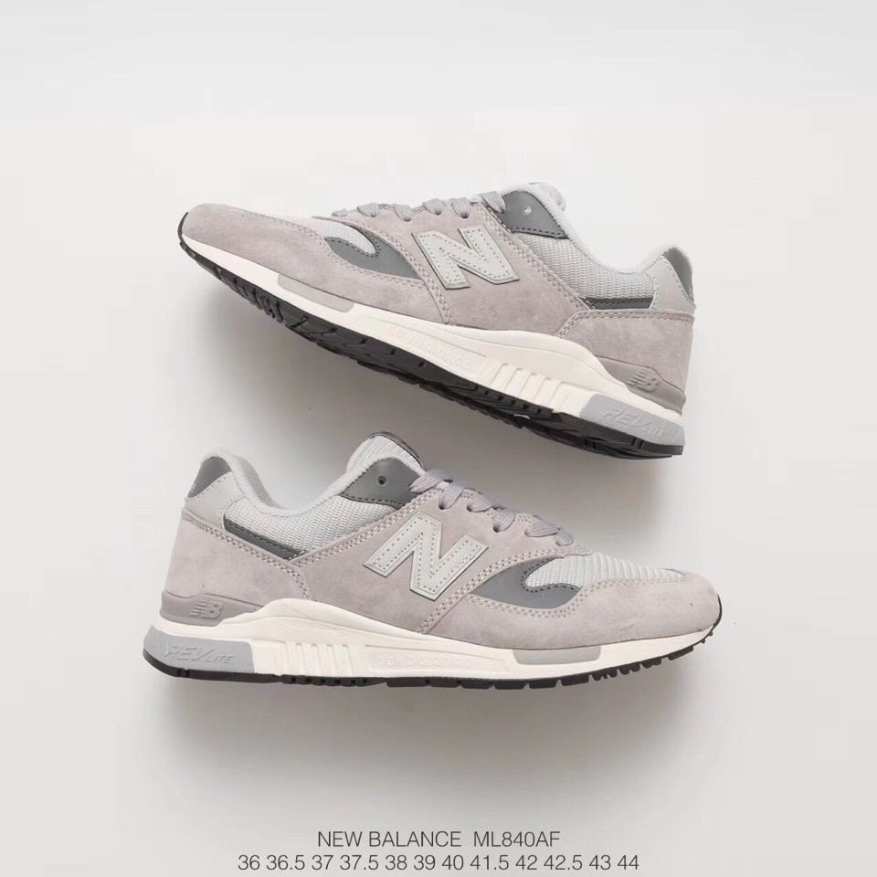 New Balance China Fake 840 ML840AF