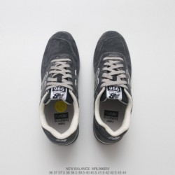 New Balance 1600 - CM1600RA - Men's Lifestyle & Retro