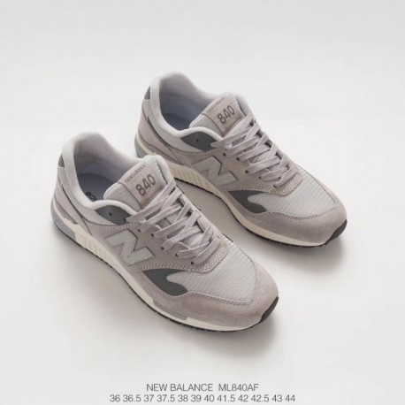 New Balance 780 - M780YO4 - Men's Running: Training