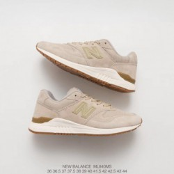 Ml840ms new straight out new balance 840 combined sole suspension original