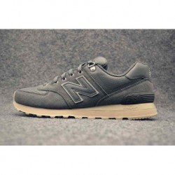 shoes similar to new balance 574 new balance nb 574 golf shoes new balance 574 jogging shoes