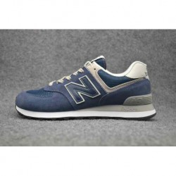 new balance 574 golf shoes white red new balance men s 574 molten metal shoes red new balance 574 jogging shoes