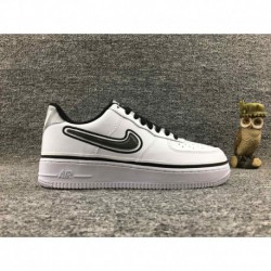 Nike air force 1 air force one af1 new balance a theme crossover