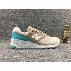 new balance 999 grey suede new balance made in usa 999 made in america new balance 999 suede
