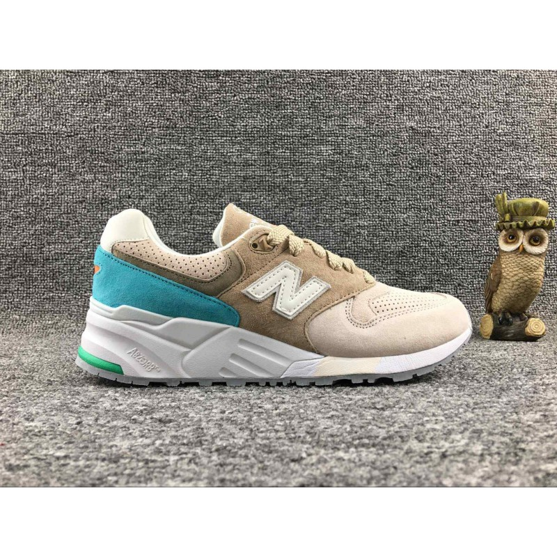 new balance 999 made in us