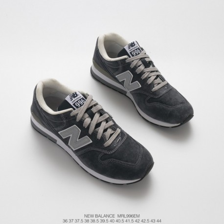 New Balance  - MPACEGY - Men's Running