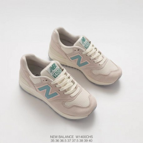 New Balance 574 - ML574VBW - Men's Lifestyle & Retro