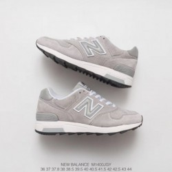M1400jgy new balance 1400 combined sole