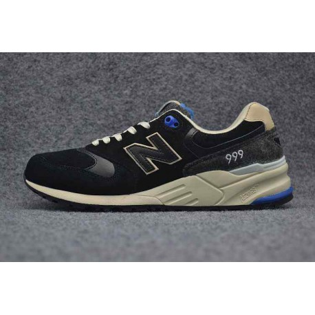 on sale f2ea5 82076 Fake New Balance 999