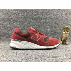 new balance 1500 made in england red suede concepts new balance 999 made in america new balance 999 suede