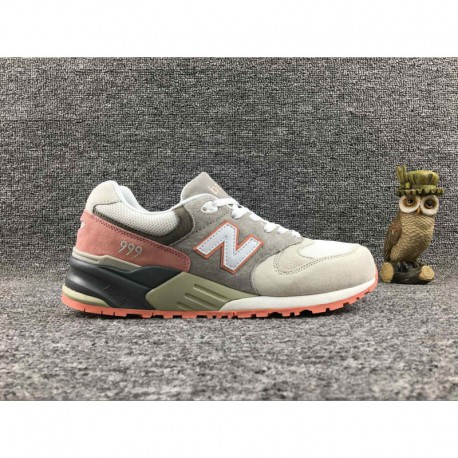 100% authentic 7f362 5bced New Balance Replica 999